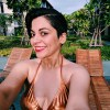 Naina.co, Visual Storyteller, Luxury Brands, Naina Redhu, Professional Photographer, Experience Collector, Luxury Photographer, Luxury Blogger, Lifestyle, Visual Storyteller for Luxury Brands, Luxury Blogger, Lifestyle Blogger, Luxury Photographer India, Lifestyle Photographer India, Luxury Blogger India, Lifestyle Blogger India, EyesForThailand, EyesForDestinations, Phuket, Thailand, Travel Blogger, Indian Travel Blogger, Delhi to Bangkok, Bangkok to Phuket, Thai Airways, Ban Mai Khao, Mai Khao Beach, NAINAxTravels, Vacation, Family, Swimming Pool, Beach, Pru Jae Son Lake, Sirinat National Park, Andaman Sea