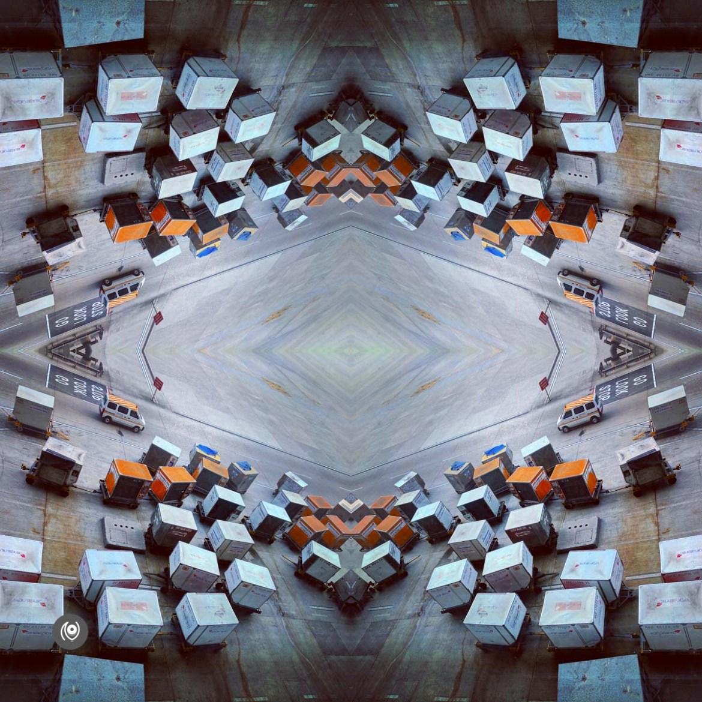 Naina.co, Visual Storyteller, Luxury Brands, Naina Redhu, Professional Photographer, Experience Collector, Luxury Photographer, Luxury Blogger, Lifestyle, Visual Storyteller for Luxury Brands, Luxury Blogger, Lifestyle Blogger, Luxury Photographer India, Lifestyle Photographer India, Luxury Blogger India, Lifestyle Blogger India, EyesForThailand, EyesForDestinations, Phuket, Thailand, Travel Blogger, Indian Travel Blogger, Delhi to Bangkok, Bangkok to Phuket, Thai Airways, Ban Mai Khao, Mai Khao Beach, NAINAxTravels, Vacation, Family, Airports