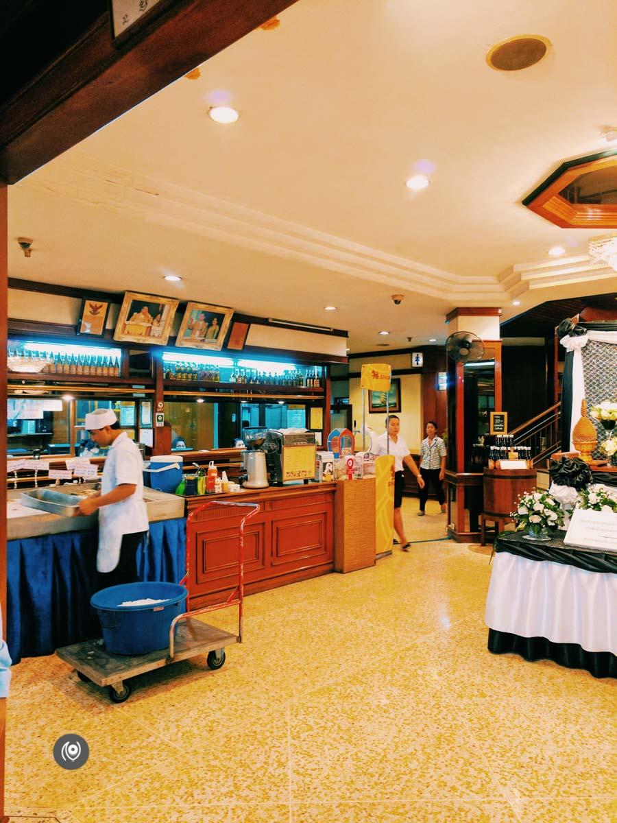 Naina.co, Visual Storyteller, Luxury Brands, Naina Redhu, Professional Photographer, Experience Collector, Luxury Photographer, Luxury Blogger, Lifestyle, Visual Storyteller for Luxury Brands, Luxury Blogger, Lifestyle Blogger, Luxury Photographer India, Lifestyle Photographer India, Luxury Blogger India, Lifestyle Blogger India, EyesForThailand, EyesForDestinations, Phuket, Thailand, Travel Blogger, Indian Travel Blogger, Delhi to Bangkok, Bangkok to Phuket, Thai Airways, Baan Mai Khao, Mai Khao Beach, NAINAxTravels, Vacation, Family, Swimming Pool, Beach, Pru Jae Son Lake, Sirinat National Park, Andaman Sea, Beach Bum, Groceries, Turtle Village, Sunbathing, Soaking The Sun, Sunset, Flight-Airline, Phuket to Bangkok, Suvarnabhumi Airport, Bangkok, Drive, All Day All Night, Baan K, Bliston, Chatuchak Weekend Market, Chandrphen Restaurant, Dinner
