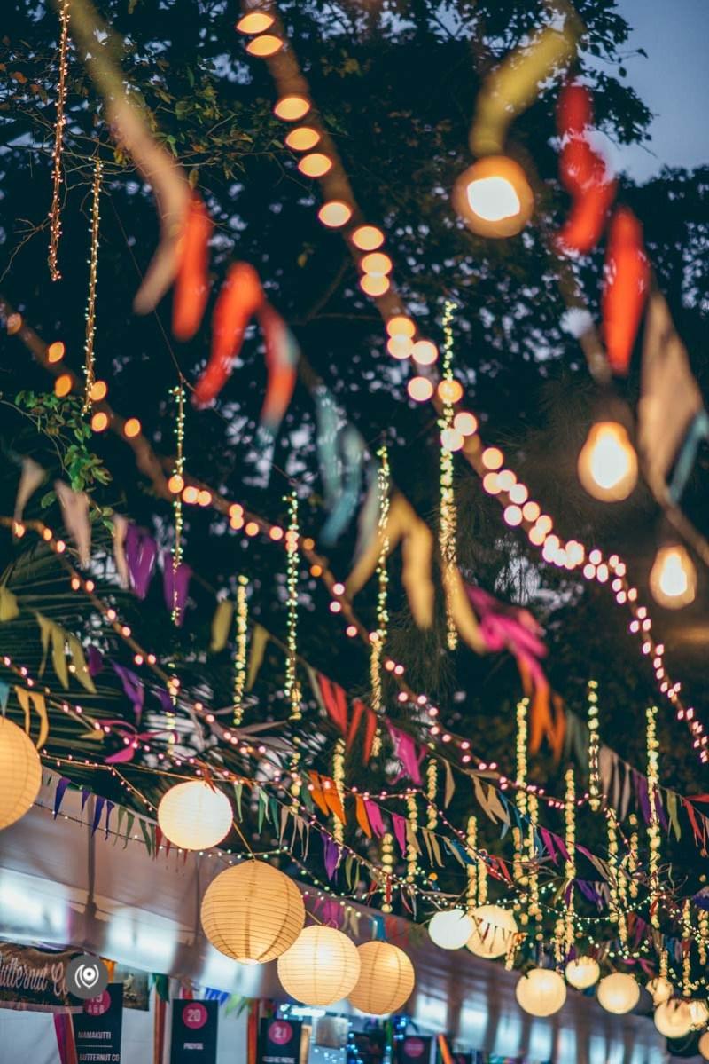 Experience Collector, Lifestyle, Lifestyle Blogger, Lifestyle Blogger India, Lifestyle Photographer India, Luxury Blogger, Luxury Blogger India, Luxury Brands, Luxury Photographer, Luxury Photographer India, Naina Redhu, Naina.co, Professional Photographer, Visual Storyteller, Visual Storyteller for Luxury Brands, Influencer, Luxury Influencer, Lifestyle Influencer, Photography Influencer, Brand Storyteller, Visual Storyteller, Festivelle, Gul Panag, Shruti Seth, Festivelle 2016, NAINAxFestivelle, Bombay, Mumbai, Women's Only