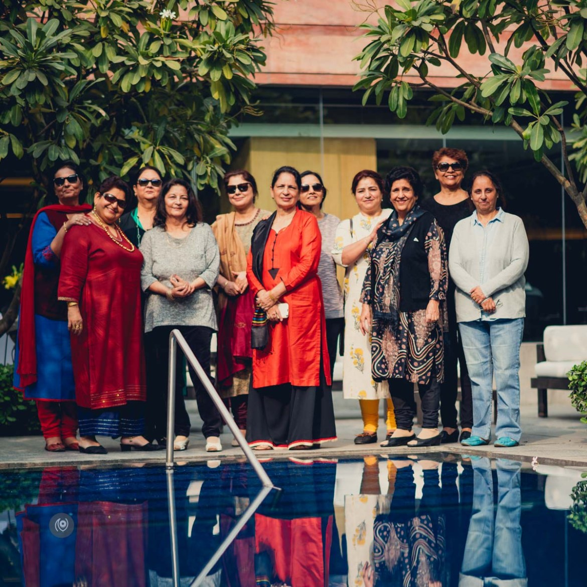 Experience Collector, lifestyle, lifestyle blogger, lifestyle blogger india, lifestyle photographer india, luxury blogger, luxury blogger india, Luxury Brands, luxury photographer, luxury photographer india, naina redhu, naina.co, professional photographer, visual storyteller, Visual Storyteller for Luxury Brands, Influencer, Luxury Influencer, Lifestyle Influencer, Photography Influencer, Brand Storyteller, Visual Storyteller, EyesForDining, Westin Gurgaon, Kitty Party, Grand Dames, 60+, Senior Citizens, Poolside, Lunch, Wellness, Spa, Super Foods, Healthy, Dining, Westin