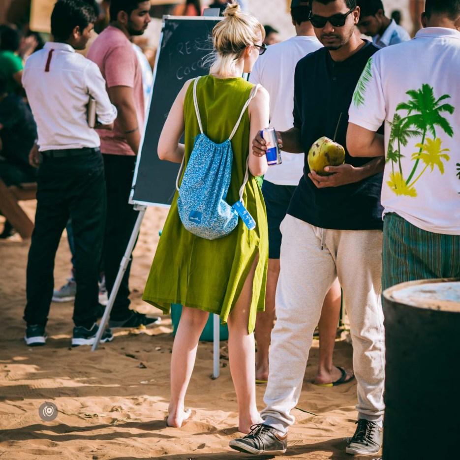 Experience Collector, Lifestyle, Lifestyle Blogger, Lifestyle Blogger India, Lifestyle Photographer India, Luxury Blogger, Luxury Blogger India, Luxury Brands, Luxury Photographer, Luxury Photographer India, Naina Redhu, Naina.co, Professional Photographer, Visual Storyteller, Visual Storyteller for Luxury Brands, Influencer, Luxury Influencer, Lifestyle Influencer, Photography Influencer, Brand Storyteller, Visual Storyteller, Magnetic Fields, Alsisar Mahal, Drive, Music Festival, Rajasthan, Shekhawati, Jhunjunu, Alsisar, #EyesForStreetStyle, #MagneticFieldsFestival, Street Style Photographer