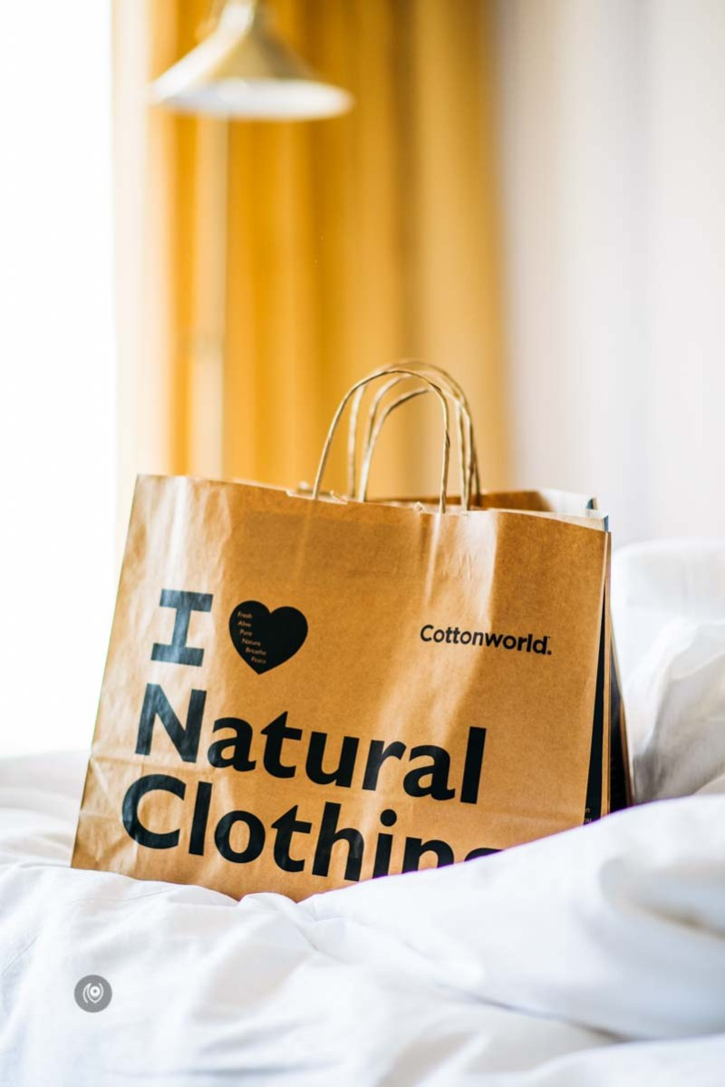 Experience Collector, Lifestyle, Lifestyle Blogger, Lifestyle Blogger India, Lifestyle Photographer India, Luxury Blogger, Luxury Blogger India, Luxury Brands, Luxury Photographer, Luxury Photographer India, Naina Redhu, Naina.co, Professional Photographer, Visual Storyteller, Visual Storyteller for Luxury Brands, Influencer, Luxury Influencer, Lifestyle Influencer, Photography Influencer, Brand Storyteller, Visual Storyteller, #EyesForDining, Novotel Juhu, Accor Hotels, #NAINAxAccorHotels, #AccordHotels, #EyesForBombay, Juhu Beach, Olio, Gadda Da Vida, Chinese, Breakfast, Rajasthani Suite, Sea Lounge, Sampan