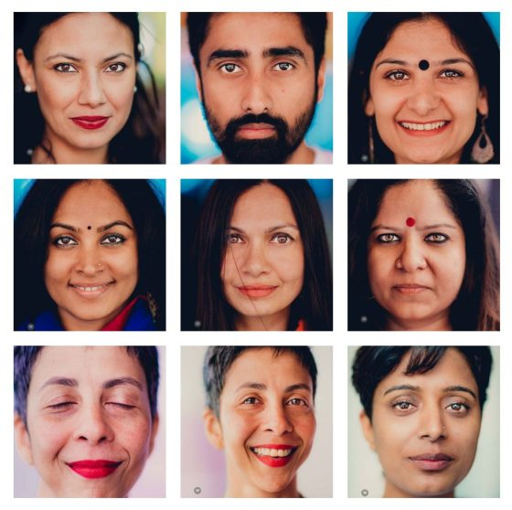 #EyesForPeople, brand storyteller, Experience Collector, Faces, Head Shots, influencer, lifestyle, lifestyle blogger, lifestyle blogger india, Lifestyle Influencer, lifestyle photographer india, luxury blogger, luxury blogger india, Luxury Brands, Luxury Influencer, luxury photographer, luxury photographer india, naina redhu, naina.co, people, Photography Influencer, portrait photographer, portraits, portraiture, professional photographer, visual storyteller, Visual Storyteller for Luxury Brands