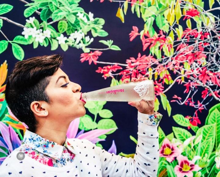 Experience Collector, Lifestyle, Lifestyle Blogger, Lifestyle Blogger India, Lifestyle Photographer India, Luxury Blogger, Luxury Blogger India, Luxury Brands, Luxury Photographer, Luxury Photographer India, Naina Redhu, Naina.co, Professional Photographer, Visual Storyteller, Visual Storyteller for Luxury Brands, Influencer, Luxury Influencer, Lifestyle Influencer, Photography Influencer, Brand Storyteller, Visual Storyteller, Himalayan Mineral Water, Sparkling Water, Indian Sparkling Water Brand, Carpet, Carbonated Water, HimalayanInd, India Art Fair