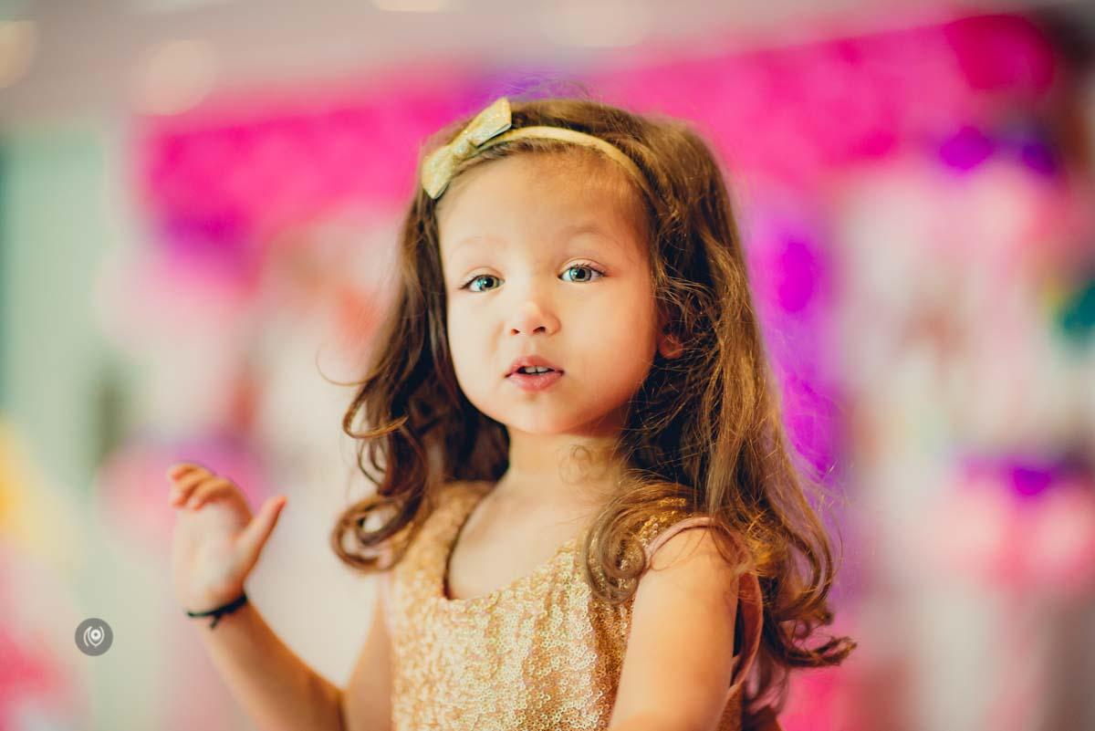 Experience Collector, Lifestyle, Lifestyle Blogger, Lifestyle Blogger India, Lifestyle Photographer India, Luxury Blogger, Luxury Blogger India, Luxury Brands, Luxury Photographer, Luxury Photographer India, Naina Redhu, Naina.co, Professional Photographer, Visual Storyteller, Visual Storyteller for Luxury Brands, Influencer, Luxury Influencer, Lifestyle Influencer, Photography Influencer, Brand Storyteller, Visual Storyteller, Samaira, Birthday