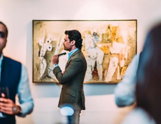 Experience Collector, Lifestyle, Lifestyle Blogger, Lifestyle Blogger India, Lifestyle Photographer India, Luxury Blogger, Luxury Blogger India, Luxury Brands, Luxury Photographer, Luxury Photographer India, Naina Redhu, Naina.co, Professional Photographer, Visual Storyteller, Visual Storyteller for Luxury Brands, Influencer, Luxury Influencer, Lifestyle Influencer, Photography Influencer, Brand Storyteller, Visual Storyteller, EyesForLuxury, Sothebys, Sothebys India, The Leela Palace, Chanakyapuri, The Leela Palace New Delhi, #SothebysIndia, #SothebysContemporary, Art Auction, Art Exhibition, Cocktails, Panel Discussion, Art and Fashion, Paintings, Raja Ravi Varma, Client, Harpers Bazaar, Bazaar India, Nonita Kalra, PR Pundit