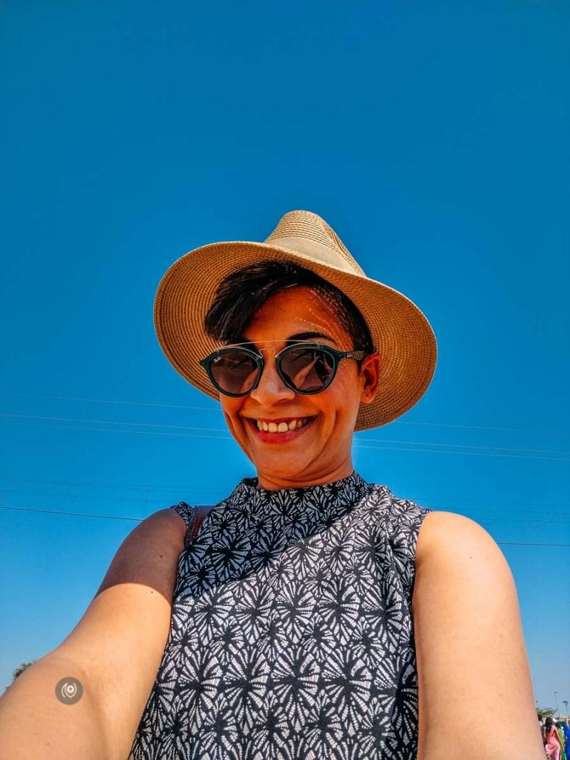 Experience Collector, Lifestyle, Lifestyle Blogger, Lifestyle Blogger India, Lifestyle Photographer India, Luxury Blogger, Luxury Blogger India, Luxury Brands, Luxury Photographer, Luxury Photographer India, Naina Redhu, Naina.co, Professional Photographer, Visual Storyteller, Visual Storyteller for Luxury Brands, Influencer, Luxury Influencer, Lifestyle Influencer, Photography Influencer, Brand Storyteller, Visual Storyteller, India, #EyesForIndia, #EyesForRajasthan, Rajasthan, #EyesForDestinations, Travel, Travel Photographer, Travel Blogger, Jaisalmer, War Museum