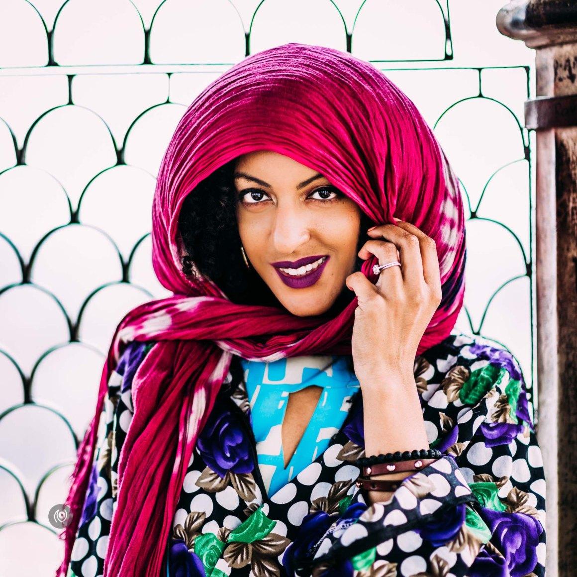 Experience Collector, Lifestyle, Lifestyle Blogger, Lifestyle Blogger India, Lifestyle Photographer India, Luxury Blogger, Luxury Blogger India, Luxury Brands, Luxury Photographer, Luxury Photographer India, Naina Redhu, Naina.co, Professional Photographer, Visual Storyteller, Visual Storyteller for Luxury Brands, Influencer, Luxury Influencer, Lifestyle Influencer, Photography Influencer, Brand Storyteller, Visual Storyteller, Jama Masjid, Old Delhi, Delhi Tourism, EyesForDestinations, EyesForIndia, Mosque, Heritage, Monument, Al Jawahar Restaurant, Lunch, Travel