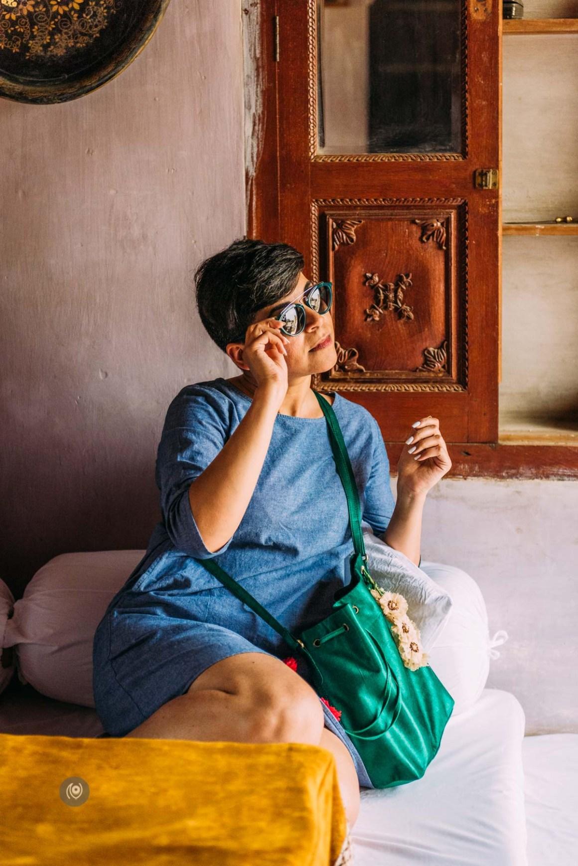 Experience Collector, Lifestyle, Lifestyle Blogger, Lifestyle Blogger India, Lifestyle Photographer India, Luxury Blogger, Luxury Blogger India, Luxury Brands, Luxury Photographer, Luxury Photographer India, Naina Redhu, Naina.co, Professional Photographer, Visual Storyteller, Visual Storyteller for Luxury Brands, Influencer, Luxury Influencer, Lifestyle Influencer, Photography Influencer, Brand Storyteller, Visual Storyteller, India, #EyesForIndia, #EyesForRajasthan, Rajasthan, #EyesForDestinations, Travel, Travel Photographer, Travel Blogger, #EyesForDining, Hospitality, Hotel, Thar Desert, Tourism, Bikaner, Narendra Bhawan, Lunch, #EyesForDining, Rampuria Haveli, Merchants Trail, Heritage, Architecture