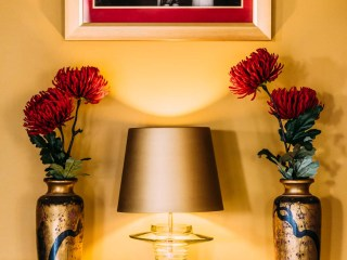 Experience Collector, Lifestyle, Lifestyle Blogger, Lifestyle Blogger India, Lifestyle Photographer India, Luxury Blogger, Luxury Blogger India, Luxury Brands, Luxury Photographer, Luxury Photographer India, Naina Redhu, Naina.co, Professional Photographer, Visual Storyteller, Visual Storyteller for Luxury Brands, Influencer, Luxury Influencer, Lifestyle Influencer, Photography Influencer, Brand Storyteller, Visual Storyteller, India, #EyesForIndia, #EyesForRajasthan, Rajasthan, #EyesForDestinations, Travel, Travel Photographer, Travel Blogger, #EyesForDining, Hospitality, Hotel, Thar Desert, Tourism, Bikaner, Narendra Bhawan, Lunch, #EyesForDining