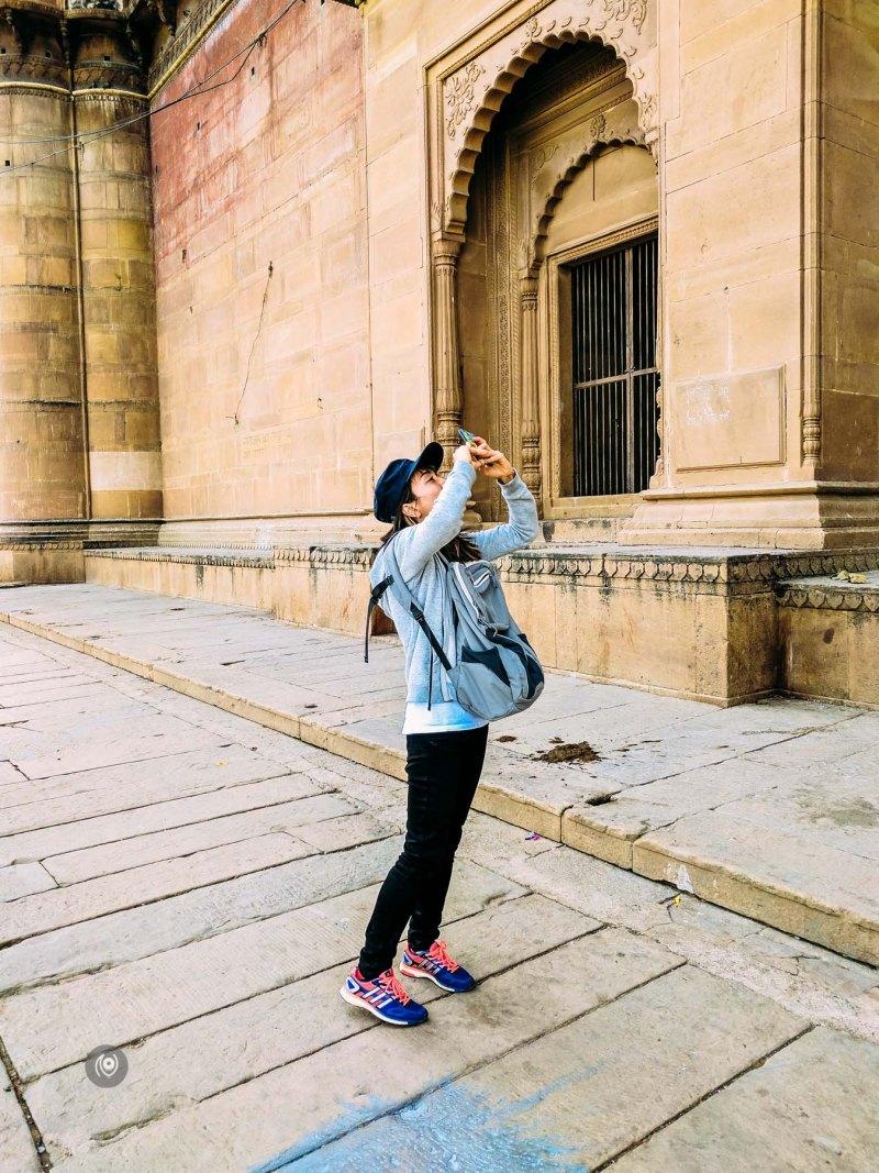 Experience Collector, Lifestyle, Lifestyle Blogger, Lifestyle Blogger India, Lifestyle Photographer India, Luxury Blogger, Luxury Blogger India, Luxury Brands, Luxury Photographer, Luxury Photographer India, Naina Redhu, Naina.co, Professional Photographer, Visual Storyteller, Visual Storyteller for Luxury Brands, Influencer, Luxury Influencer, Lifestyle Influencer, Photography Influencer, Brand Storyteller, Visual Storyteller, Uttar Pradesh Tourism, UP Tourism, EyesForDestinations, EyesForIndia, Travel, Varanasi, Benaras, Burning Ghat, Ganges, Ganga, River, Cremation, Cremate