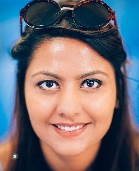 Experience Collector, Lifestyle, Lifestyle Blogger, Lifestyle Blogger India, Lifestyle Photographer India, Luxury Blogger, Luxury Blogger India, Luxury Brands, Luxury Photographer, Luxury Photographer India, Naina Redhu, Naina.co, Professional Photographer, Visual Storyteller, Visual Storyteller for Luxury Brands, Influencer, Luxury Influencer, Lifestyle Influencer, Photography Influencer, Brand Storyteller, Visual Storyteller, #EyesForPeople, People, Portraits, Portraiture, Portrait Photographer, Head Shots, Faces