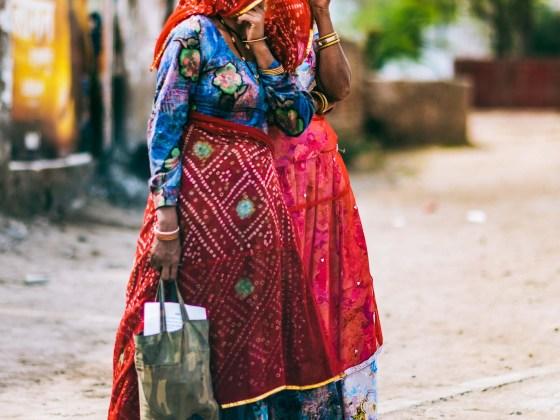 Experience Collector, Lifestyle, Lifestyle Blogger, Lifestyle Blogger India, Lifestyle Photographer India, Luxury Blogger, Luxury Blogger India, Luxury Brands, Luxury Photographer, Luxury Photographer India, Naina Redhu, Naina.co, Professional Photographer, Visual Storyteller, Visual Storyteller for Luxury Brands, Influencer, Luxury Influencer, Lifestyle Influencer, Photography Influencer, Brand Storyteller, Visual Storyteller, #EyesForStreetStyle, India, #EyesForIndia, On The Road in India, Street Style in India, Street Style, Street Style Photographer, Street Style Photography, On the road, Street Photographer, Street photography