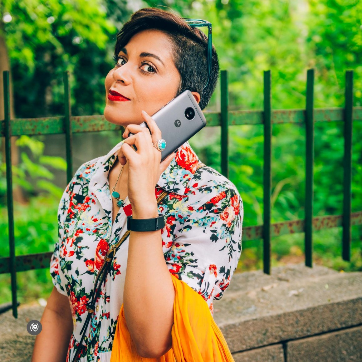 Naina.co, Naina Redhu, Motorola India, MotoE4Plus, Moto E4 Plus, Mobile Device, EyesForTechnology, Technology, Smartphone, 500 mAH Battery, Long lasting battery, Mobile Phone, Lifestyle, Luxury, Photographer, Blogger, Content Strategist, Content Queen, Video Production, Video Produced, Video