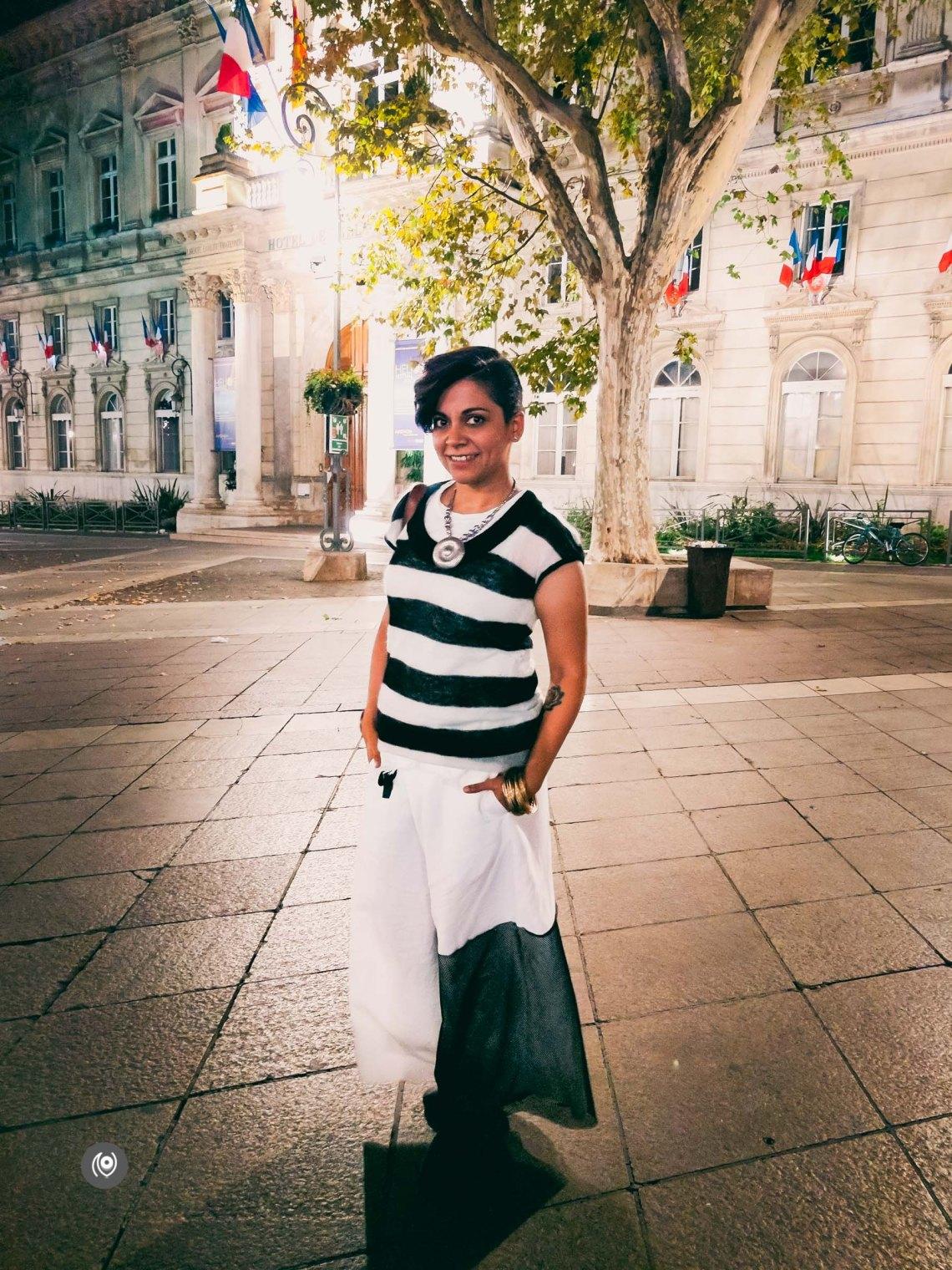 Naina.co, Naina Redhu, EyesForDestinations, EyesForFrance, EyesForAvignon, Avignon, France, Provence, Travel Photographer, Travel Blogger, EyesForLuxury, Luxury Photographer, Luxury Blogger, Lifestyle Photographer, Lifestyle Blogger, Le Mirande, Hotel, Restaurant, EyesForDining, Palais des Papes, Palace of the Popes, Dinner, NAINAxMathieuLustrerie, Chandeliers, Professional Photographer, Professional Blogger