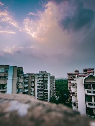 #EyesForDestinations, #EyesForGurgaon, #EyesForGurugram, #EyesForIndia, clouds, content queen, Content Strategist, content strategy, digital strategy, Gurgaon, Gurugram, incredible india, India, lifestyle blogger, Lifestyle Content, lifestyle photographer, naina redhu, naina.co, Online Strategy, photography, professional photographer, sky, sunset, Timelapse Photography, tourism, travel, travel blogger, Travel Content, travel photographer