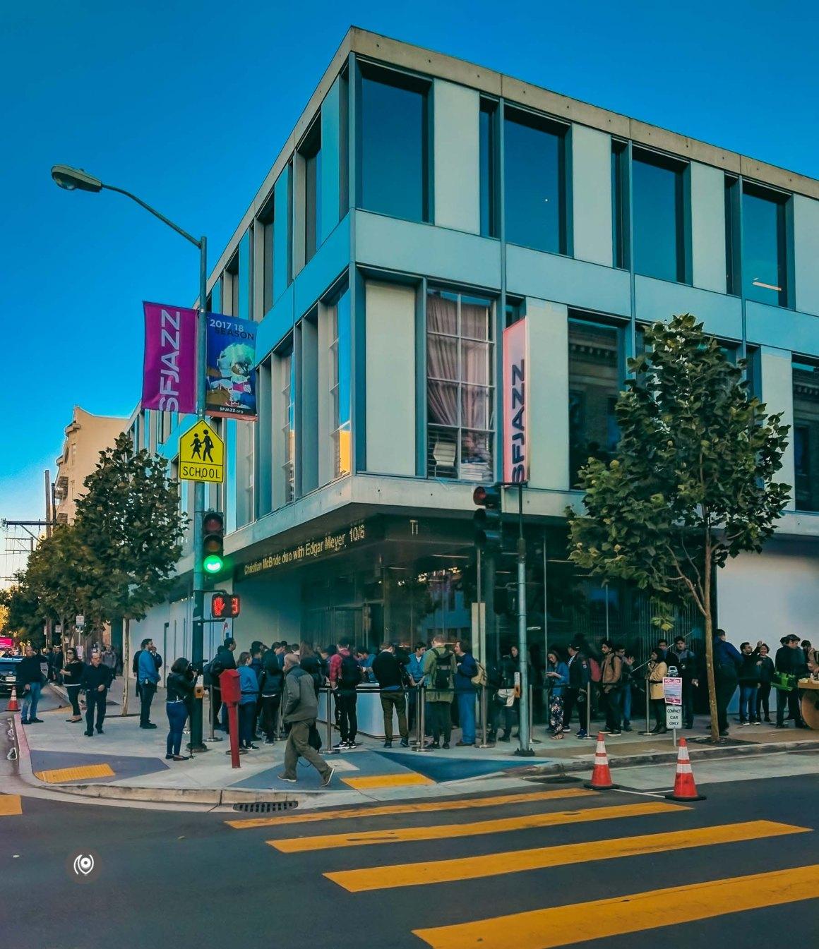 Naina.co, Google Fall Launch, San Francisco, NAINAxGoogle, TeamPixel, EyesForSF, EyesForTechnology, Naina Redhu, Professional Photographer, Professional Blogger, Luxury Photographer, Luxury Blogger, Lifestyle Photographer, Lifestyle Blogger, Technology Photographer, Technology Blogger, Tech, America, Google Mini, Pixel 2, Ok Google, PixelBook, Google Pixel Book, Max, Gul Panag, Auditya Venkatesh, SF Jazz Center, SF, Ray Ban, Product Launch, International Photographer, International Blogger