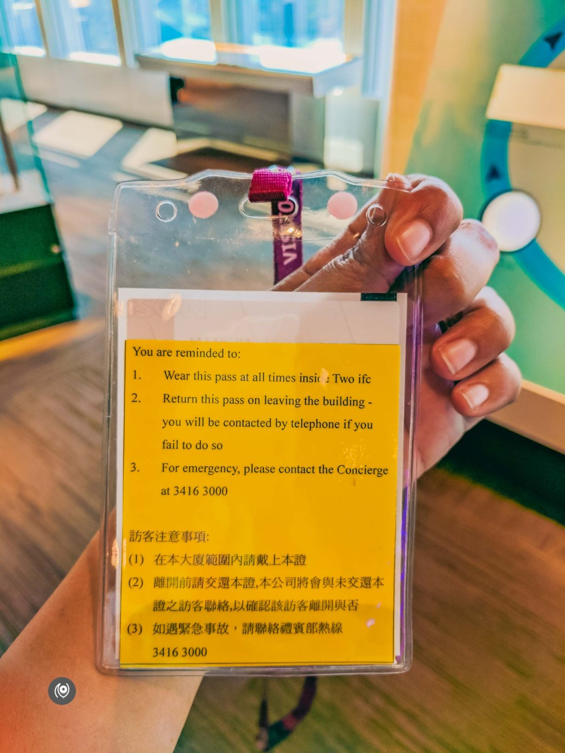 Naina.co, HongKong, EyesForHK, HKSAR, EyesForDestinations, Layover, Victoria Harbor, Sunrise, Sunset, Travel Photographer, Travel Blogger, Professional Photographer, Professional Blogger, South Eastern China, Hong Kong Special Administrative Region, Visa for Indians, Hong Kong, Hong Kong SAR, TeamPixel, NAINAxGoogle, EyesForHongKong, EyesForHKSAR, EyesForChina
