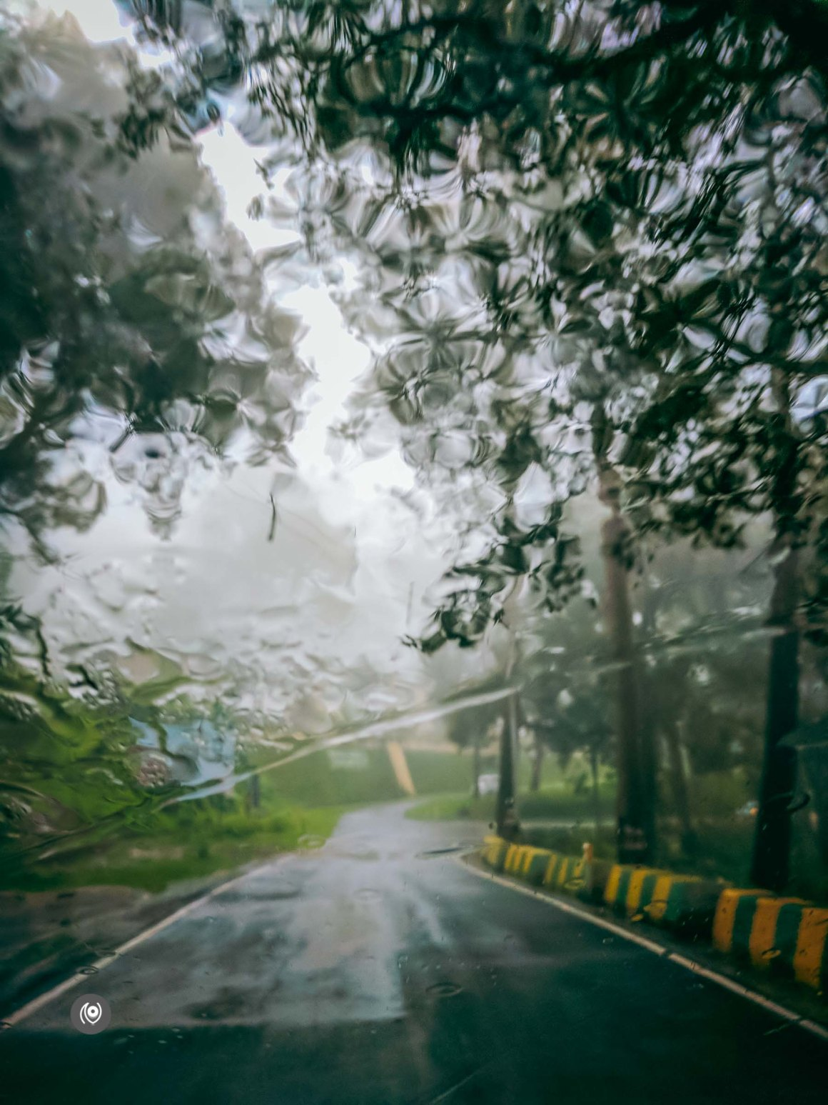 Ranikhet, Uttarakhand, EyesForDestinations, EyesForIndia, EyesForRanikhet, EyesForUttarakhand, NainaxRanikhet, Travel Photographer, Destination Photographer, Travel Photography, Destination Photography, Resort, Hospitality, Lifestyle, Travel Blogger, Lifestyle Blogger, Vacation, Road Trip, India, Professional Photographer, Luxury, Lifestyle, Blogger, Feature, Story