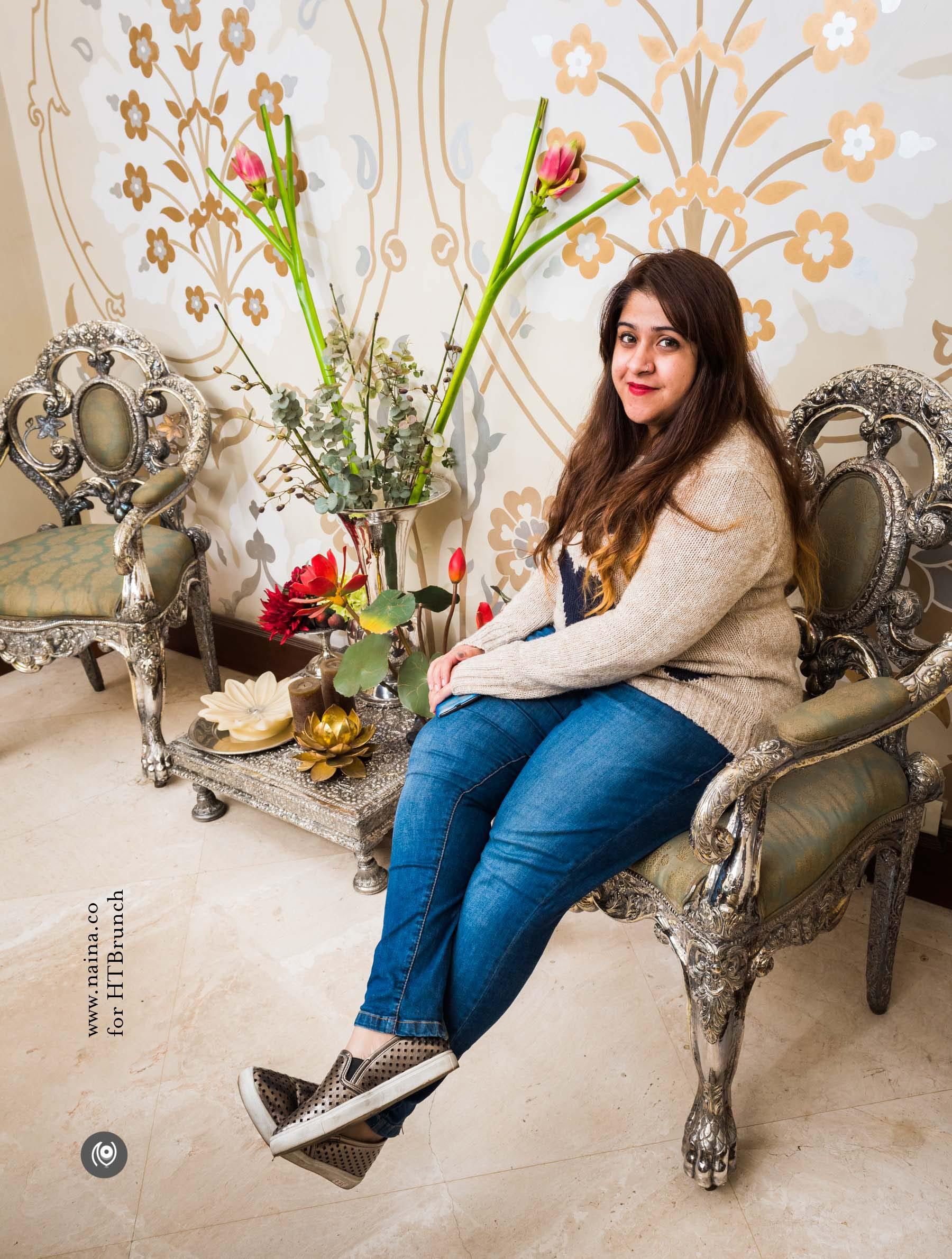 Naina.co, Naina Redhu, Hindustan Times, HTBrunch, Jamal Shaikh, Samreen, Soha Ali Khan Pataudi, sakpataudi, Sharmila Tagore, Cover Shoot, Professional Photographer, Cover Photographer, Bollywood, Actors, LikeMyMother, Grace, Grandeur, Grey Hair, Wellness, Media Marketing, HMIndia, On The Cover, Her Mother's Daughter, Health, Magazine, EyesForLifestyle, Lifestyle Photographer, Luxury Photographer, Lifestyle Blogger, Luxury Blogger, Lifestyle Photographer India, Luxury Photographer India, Lifestyle Blogger India, Luxury Blogger India, Influencer, Lifestyle Influencer, Luxury Influencer, Lifestyle Influencer India, Luxury Influencer India, Photography Influencer, Photography Influencer India
