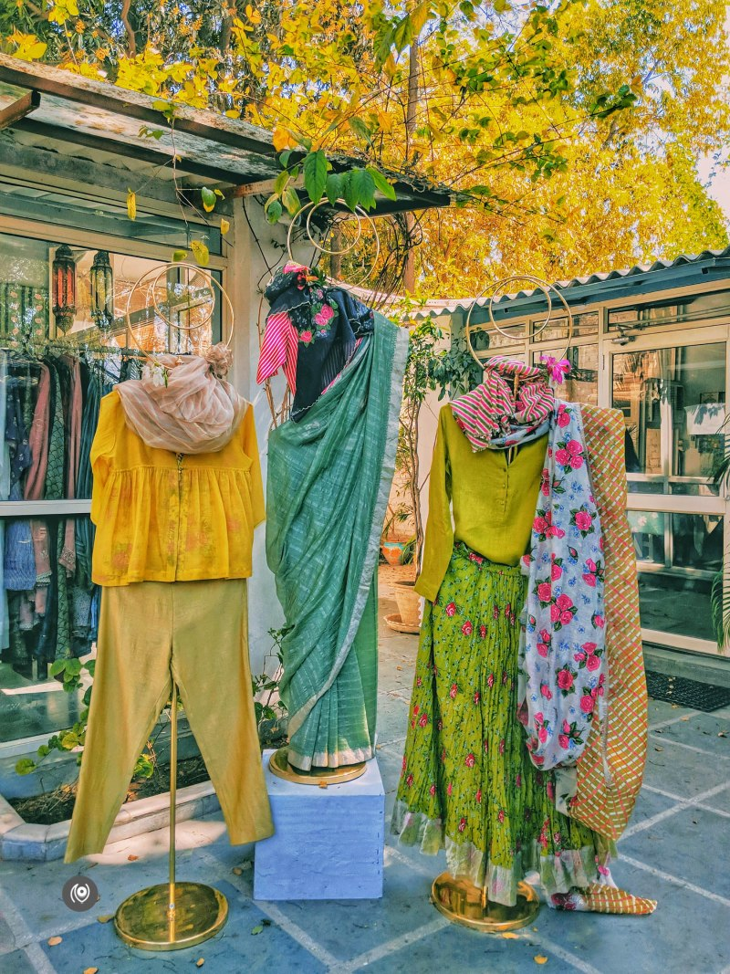 Naina Redhu, Naina.co, Naina, Lifestyle Blogger, Luxury Blogger, Photography Blogger, Photo Blogger, Lifestyle Photographer, Luxury Photographer, Professional Photographer, Lifestyle Influencer, Luxury Influencer, Photography Influencer, Photo Influencer, GoodEarth, Sustain, Label Sustain, Spring Summer, Spring Collection, SpringIsHere, GoodEarthSustain, MadeInIndia