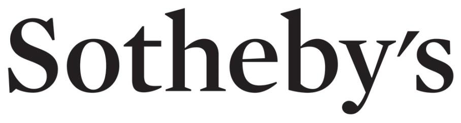 2000px-Sothebys_Logo