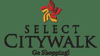 Select_City