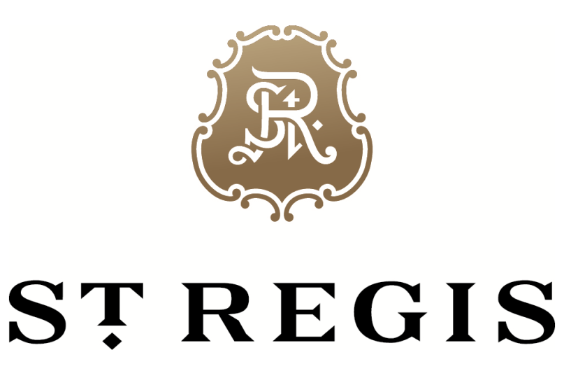 St_Regis_Hotels_and_Resorts_logo