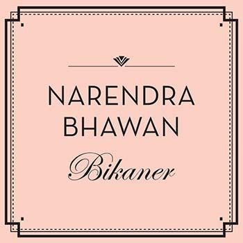 narendra-bhawan