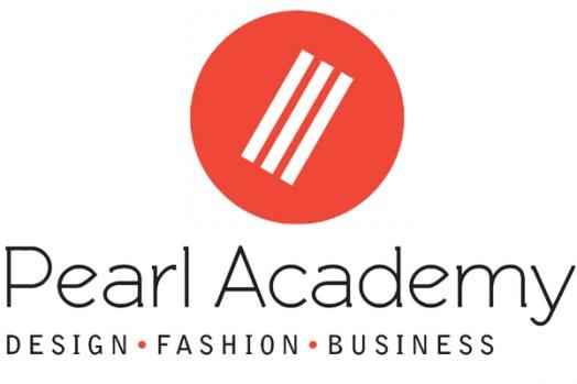 pearl-academy1