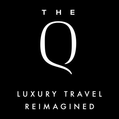 q-experiences