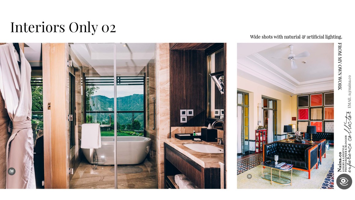 photography assignment, lifestyle photography, interiors photographer, architecture photographer, naina redhu, naina.co, real estate photographer, photography assignment, scope setting, creative brief, lifestyle photographer, luxury photographer, professional photographer, pricing, contract, work for hrie agreement, image licensing, image usage, usage licensing, case study, photography assignment case study