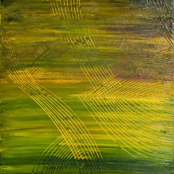 artist, indian artist, naina redhu, naina, khaosphilos, about art, writing about art, oil painting, green, cafe, sibang, gurgaon, india, art in india, contemporary art, contemporary artist, painter, artbynaina, art by naina
