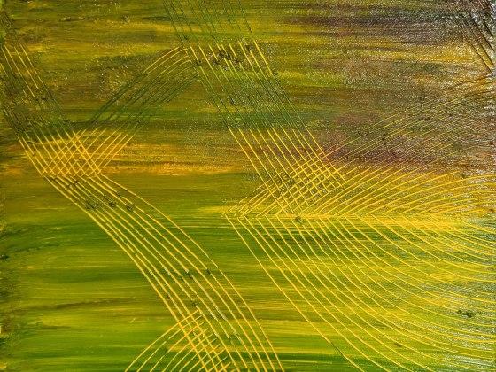 artist, indian artist, naina redhu, naina, khaosphilos, about art, writing about art, oil painting, green, cafe, sibang, gurgaon, india, art in india, contemporary art, contemporary artist, painter, artbynaina, art by naina