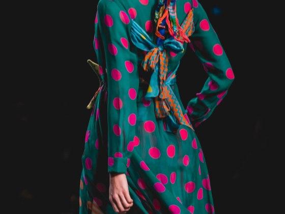 #EyesForFashion, blogger, Delhi Blogger, Delhi Photographer, Anupama Dayal, Anupamaa Dayal, Anupamaa, fashion designer, fashion photographer, Fashion Week Delhi, FDCI, Gurgaon Blogger, Gurgaon Photographer, india fashion week, Indian Blogger, lifestyle photographer, LMIFW, LMIFWSS19, Lotus MakeUp India Fashion Week Spring Summer 2019, luxury photographer, naina redhu, naina.co, professional photographer