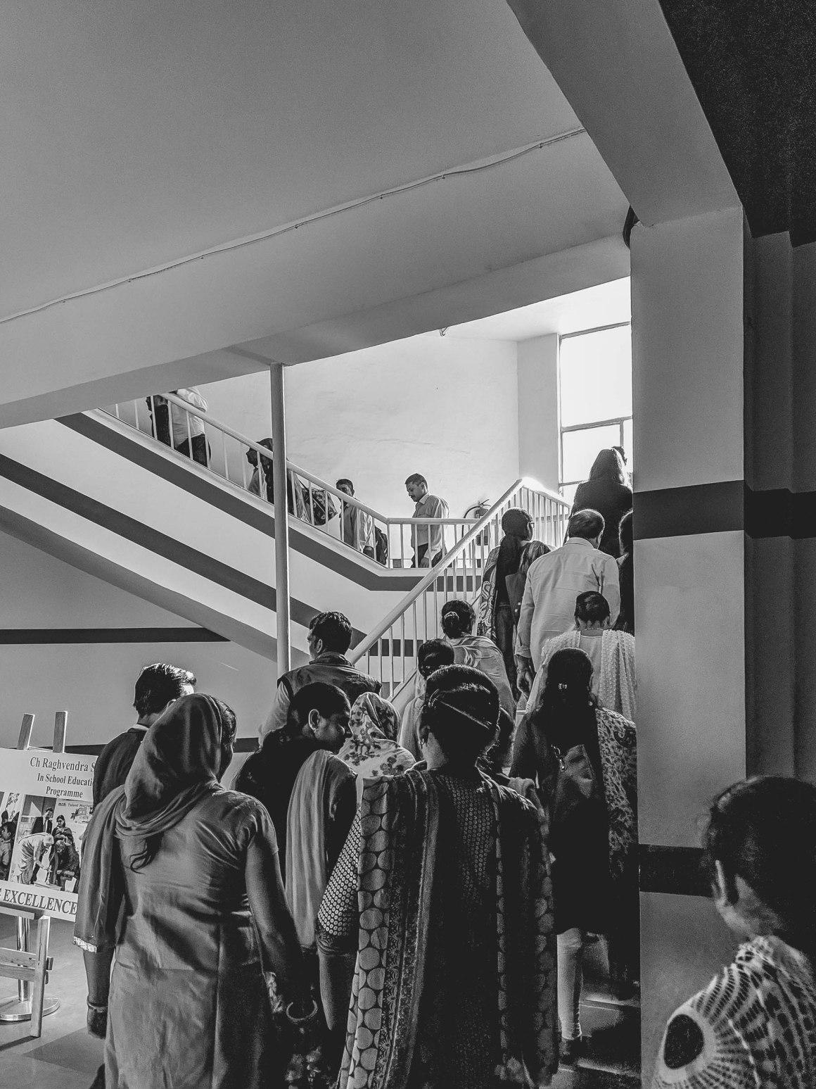 #TheNainaRedhuExperience, 2018, Brand Consultant, Career Option, Ch Raghavendra Singh, Ch Raghvendra Singh, DLF Foundation, DLF Foundation Workshop, DLF Nurturing Excellence Programme, event, Gurgaon, Gurugram, In School Education Programme, India, Indian Market, influencer, instagram, Kids Workshop, lifestyle blogging, Meenakshi Hooda, naina redhu, naina.co, Nurturing Excellence Programme, photographer, photography, Photography As A Career, Photography As a Viable Career, Photography Career, Photography Workshop Gurgaon, Photography Workshop India, school children, school workshop, The Naina Redhu Experience, TNRE, workshop, workshop for children, Workshop for kids, workshops by naina, workshopsbynaina