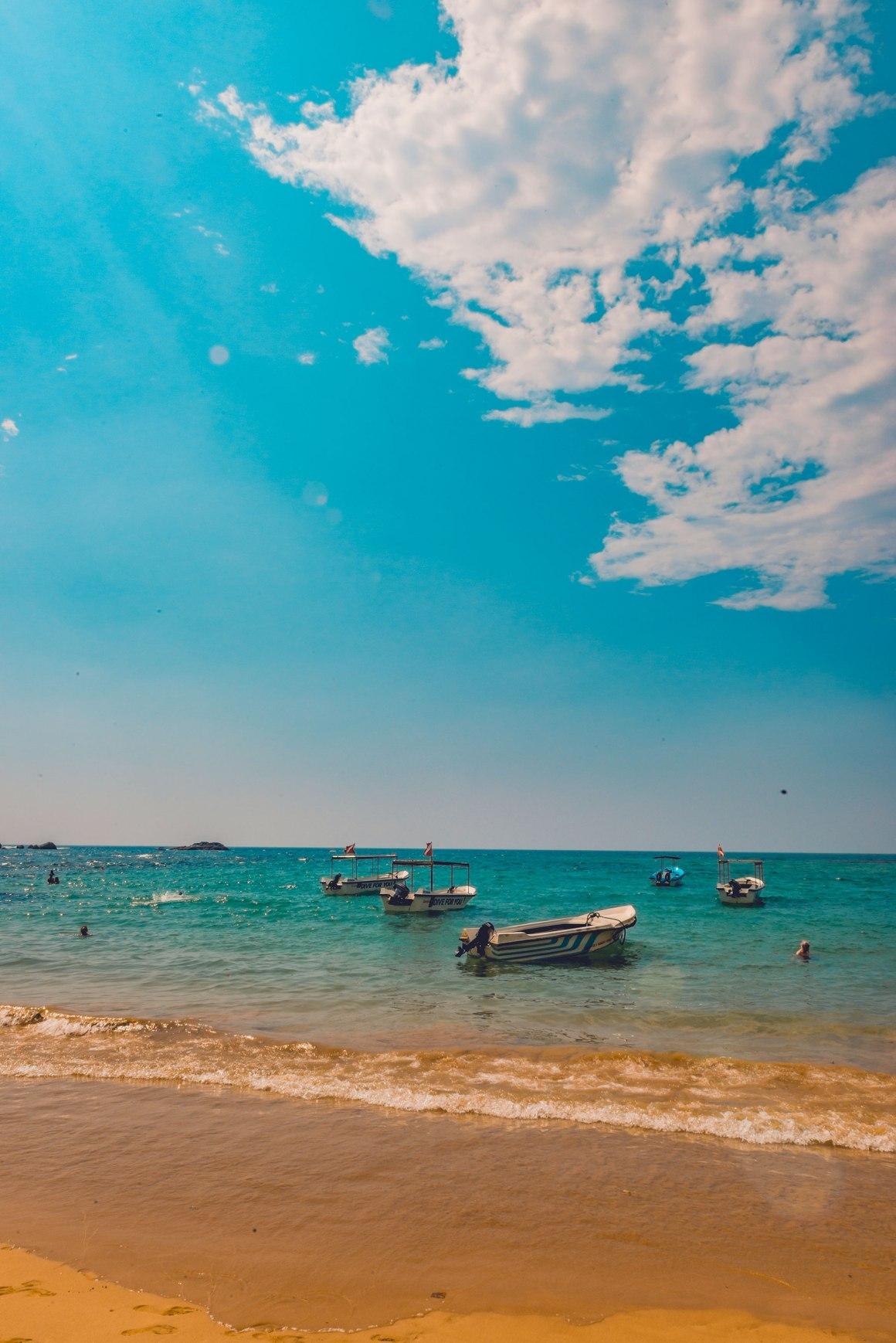 Naina.co, Naina Redhu, Sri Lanka, Hikkaduwa, Hikkaduwa Beach, Airbnb, Colombo, Photo shoot, Photography, EyesForDestinations, Photographer, Photo Blogger, Photo Blogger India, Photographer India, Professional Photographer India, Lifestyle Photographer, Lifestyle Blogger, Travel Photographer India, Travel Photographer, Travel Blogger, Beach Vacation, Sri Lanka Vacation, Hikkaduwa Vacation, Sri Lankan Cuisine, Rice Curry, Swimming Pool, Dogs, Salt Water, Railway Crossing, Home Grown, Refresh, Supermarket, Sunsets, Hikkaduwa Sunsets, Sri Lanka Sunsets, Colombo Airport, Air India, Relaxing Vacation, EyesForSriLanka, South East Asia, Asia, EyesForAsia