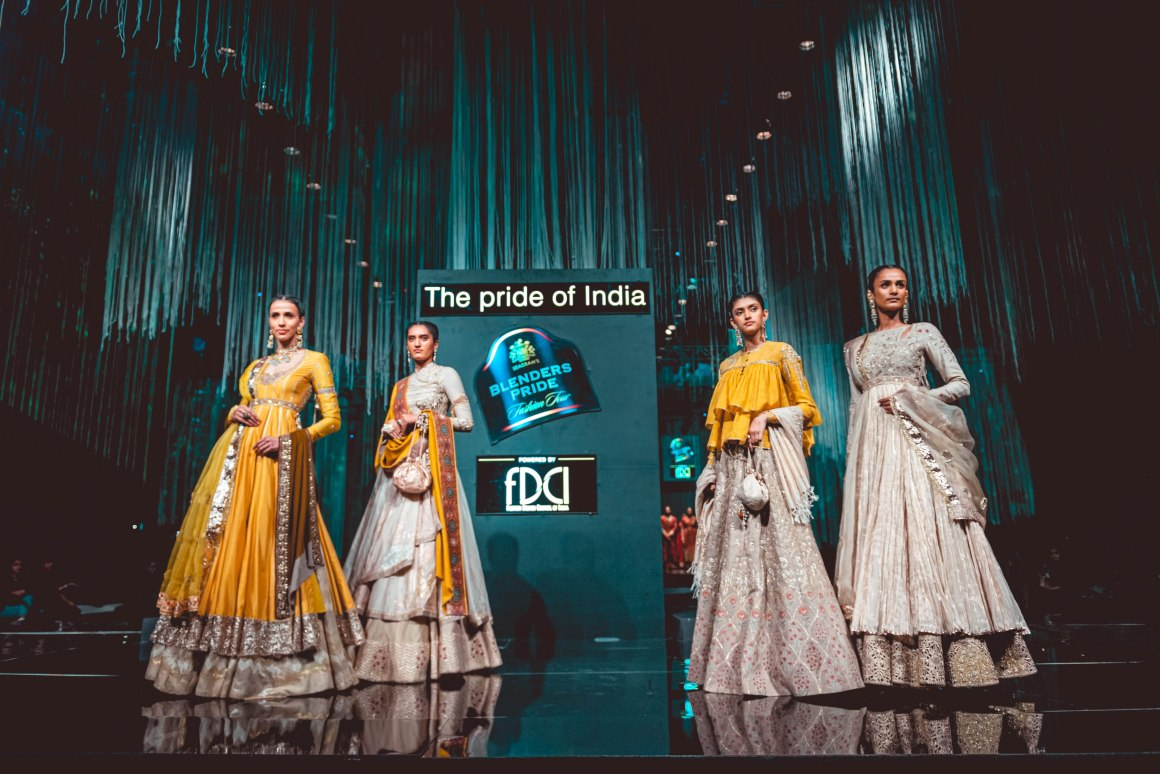 #EyesForFashion, #EyesForLifestyle, #MadeInIndia, bar, behind the scenes, Blender's Pride, Blender's Pride Whisky, Blenders Pride Fashion Tour, BlendersPrideFashionTour, BPFT, BPFT2020, Client Photography Showcase, delhi, Experience Collector, Fashion Installation, Fashion Party, fashion photographer india, fashion show, Fashion Tour, Indian Models, lifestyle photographer, lifestyle photographer india, models, My Blend My Pride, My Identity My Pride, MyBlendMyPride, MyExpressionMyPride, MyIdentityMyPride, MyStyleMyPride, MyIndiaMyPride, naina redhu, naina.co, NAINAxBPFT, pernod ricard, photo story, Photography Client, Preferred Professionals, professional photographer, professional photographer india, professional photography, Runway, Whiskey, whisky, Whisky Event, White Media Marketing, White XP, Bombay, Richardson Cruddas, Priyanka Chopra, Priyanka Chopra Jonas, Multi-Designer, Grand Finale