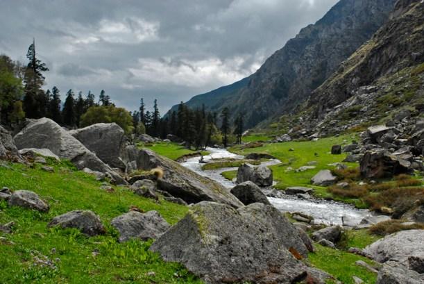 Har-ki-Doon-Trek-Uttarakhand
