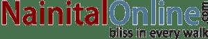 nainital-online-logo_new-300x57