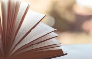 एक कॉलेज से दूसरे कॉलेज भेजी जा सकेंगी किताबें, उच्च शिक्षा विभाग बना रहा नियमावली, हर छात्र को आठ किताबें देने की है योजना