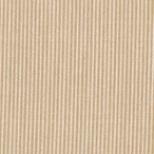 beige stripe