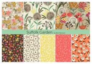 Suffolk-Garden--1024x717