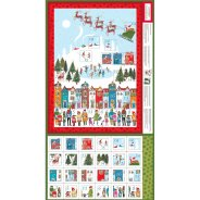 makower-fabrics-christmas-2015-wonderland-advent-calender-panel-60cm-100-cotton-fabric-p7695-17502_zoom
