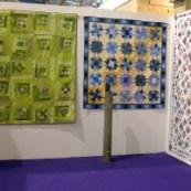 quilt Show12 017-200x200