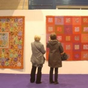 quilt show sat 047-200x200