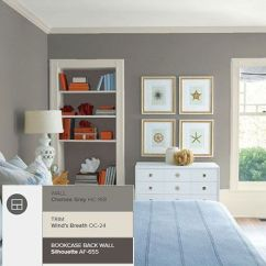Gray Paint Colors For Living Room Furniture Sets Australia 6 Great To Use In Your Home Nicole Arnold