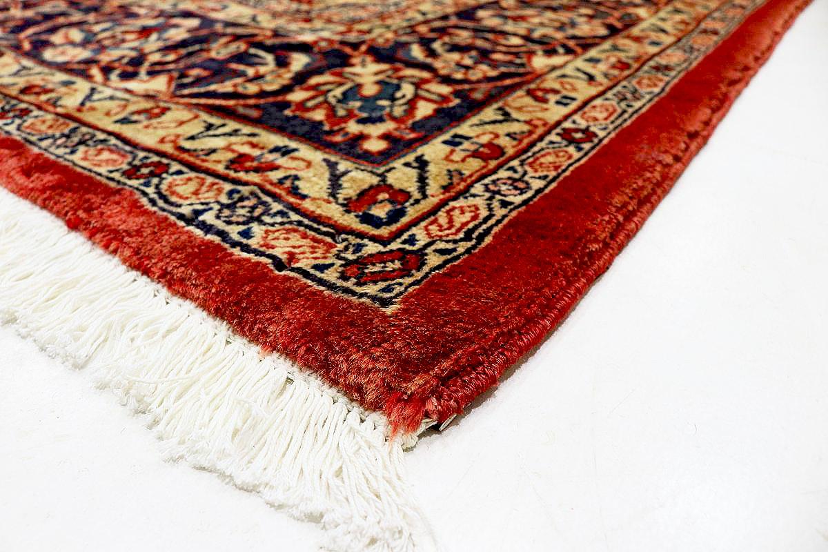 comment trouver le bon tapis oriental