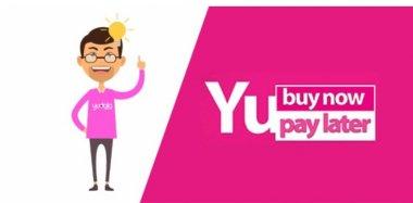Yudala Buy Now Pay Later